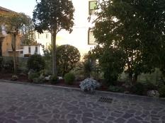 Giardini-22
