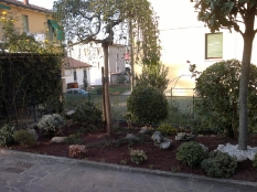 Giardini-24