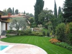 Giardini-5
