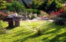 impianti di irrigazione-1