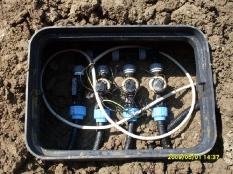 Impianti di irrigazione-4