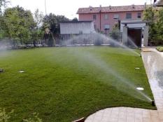 Impianto di irrigazione-1