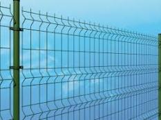 Recinzioni rete metallica-4